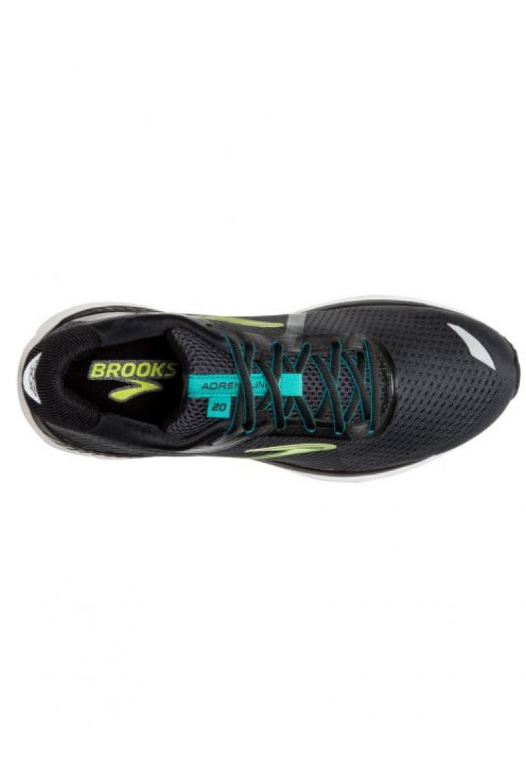 BROOKS ADRENALINE GTS 20 (NARROW) férfi futócipő