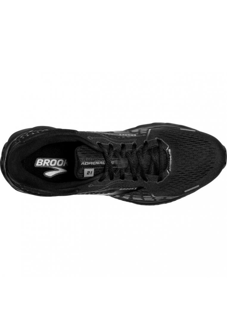 BROOKS ADRENALINE GTS 21 (EXTRA WIDE) férfi futócipő