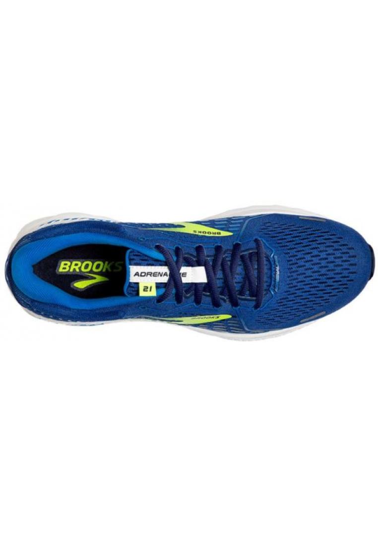 BROOKS ADRENALINE GTS 21 férfi futócipő