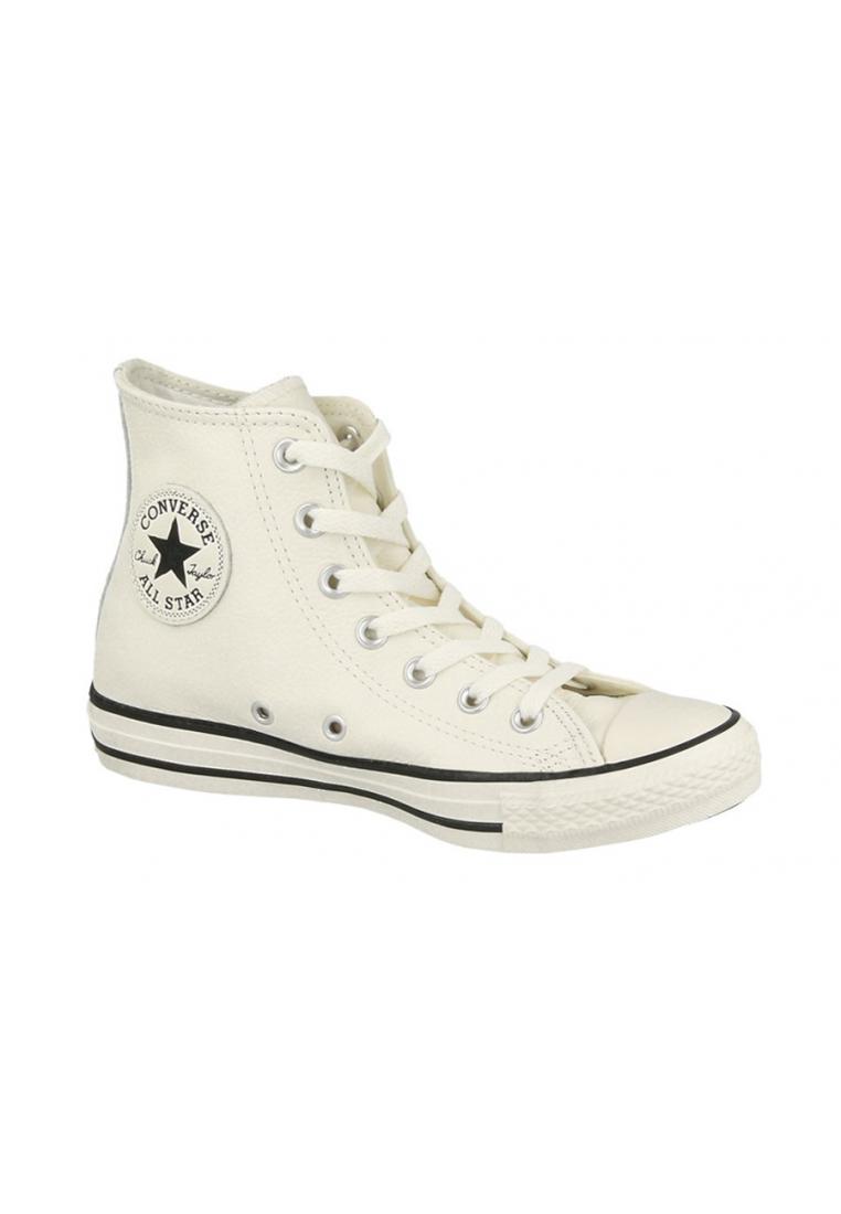 CONVERSE CHUCK TAYLOR ALL STAR férfi utcai cipő. További fényképek.  157469C CONVERSE CHUCK TAYLOR ALL STAR férfi utcai cipő  jobb oldalról c95d59b5ce