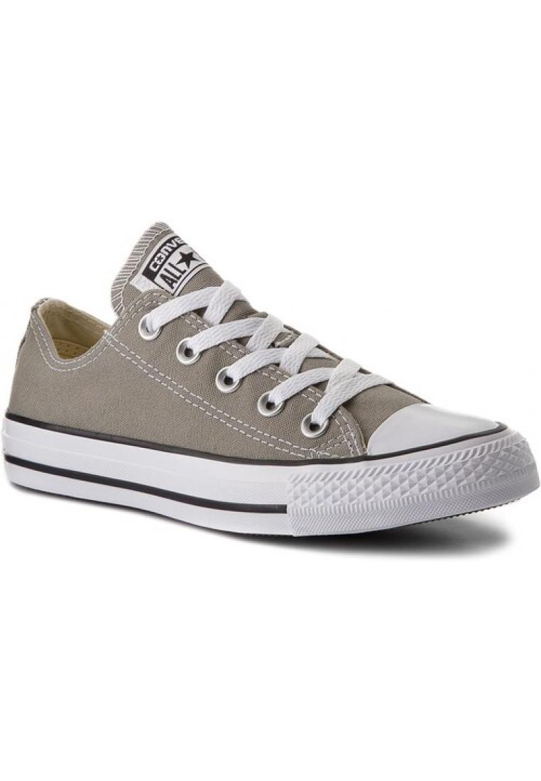 64395a4116 CONVERSE CHUCK TAYLOR ALL STAR férfi utcai cipő