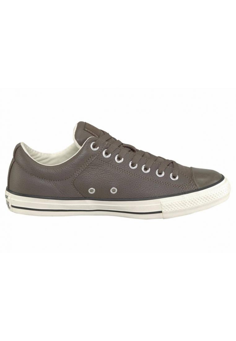 CONVERSE CHUCK TAYLOR ALL STAR HIGH STREET férfi utcai cipő