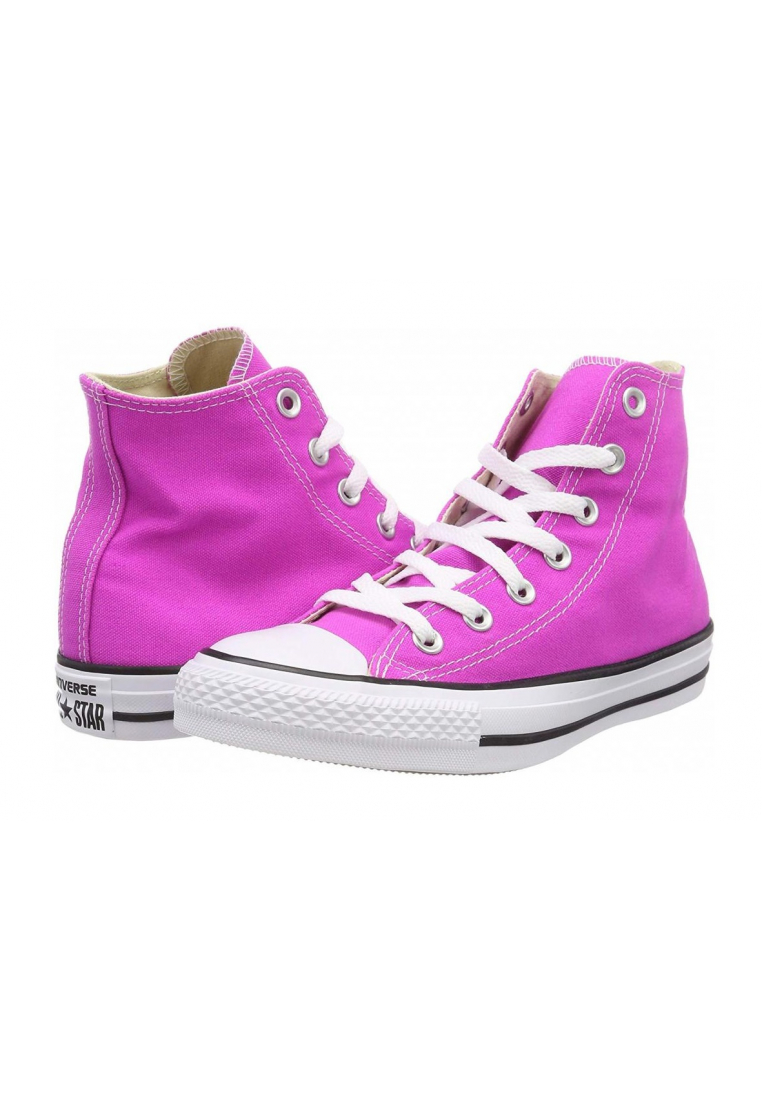 CONVERSE CHUCK TAYLOR ALLSTAR női utcai cipő