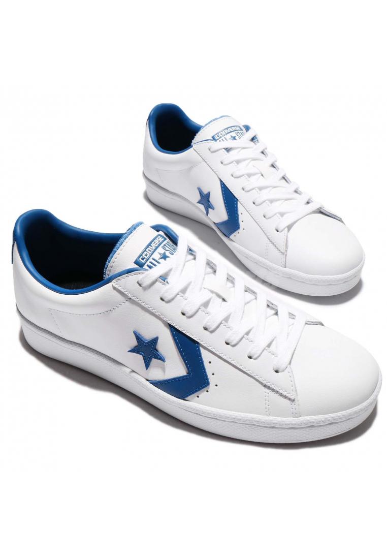 Sportfactory | Converse férfi utcai cipő | Sportfactory.hu