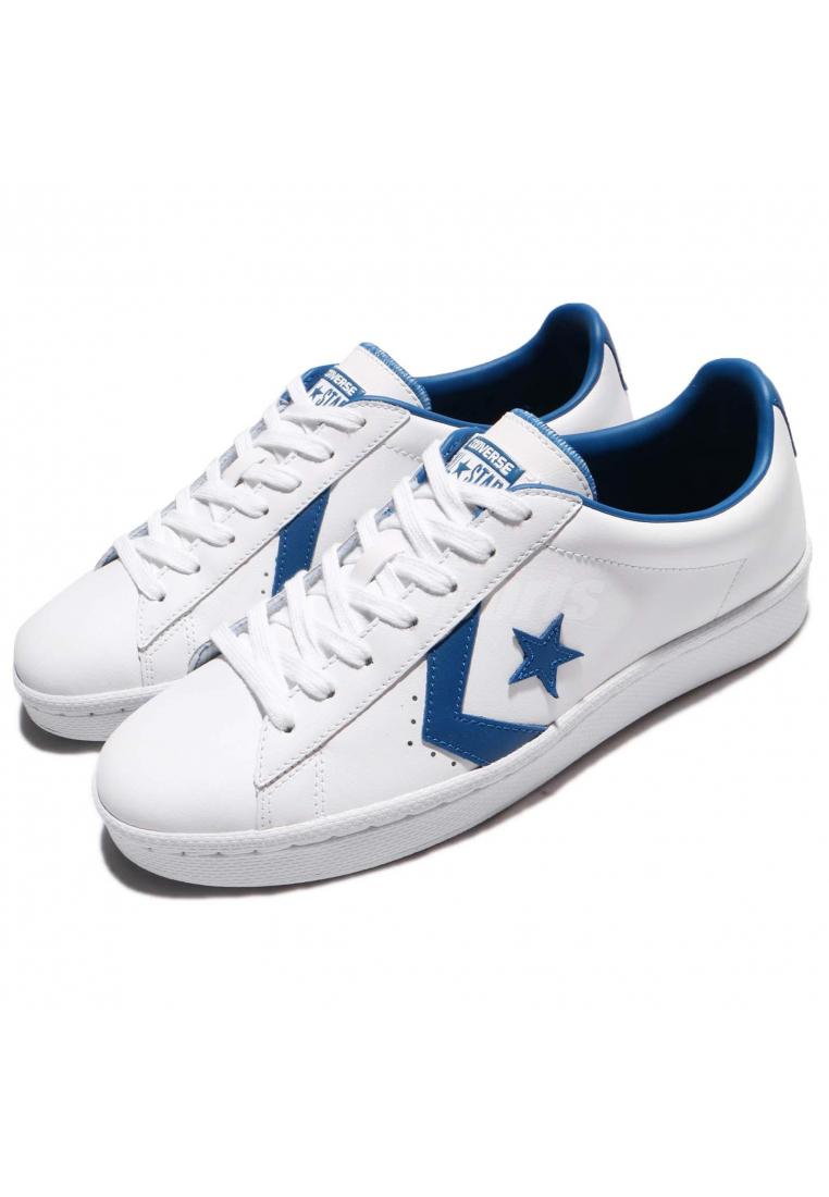 CONVERSE PL 76 férfi utcai cipő