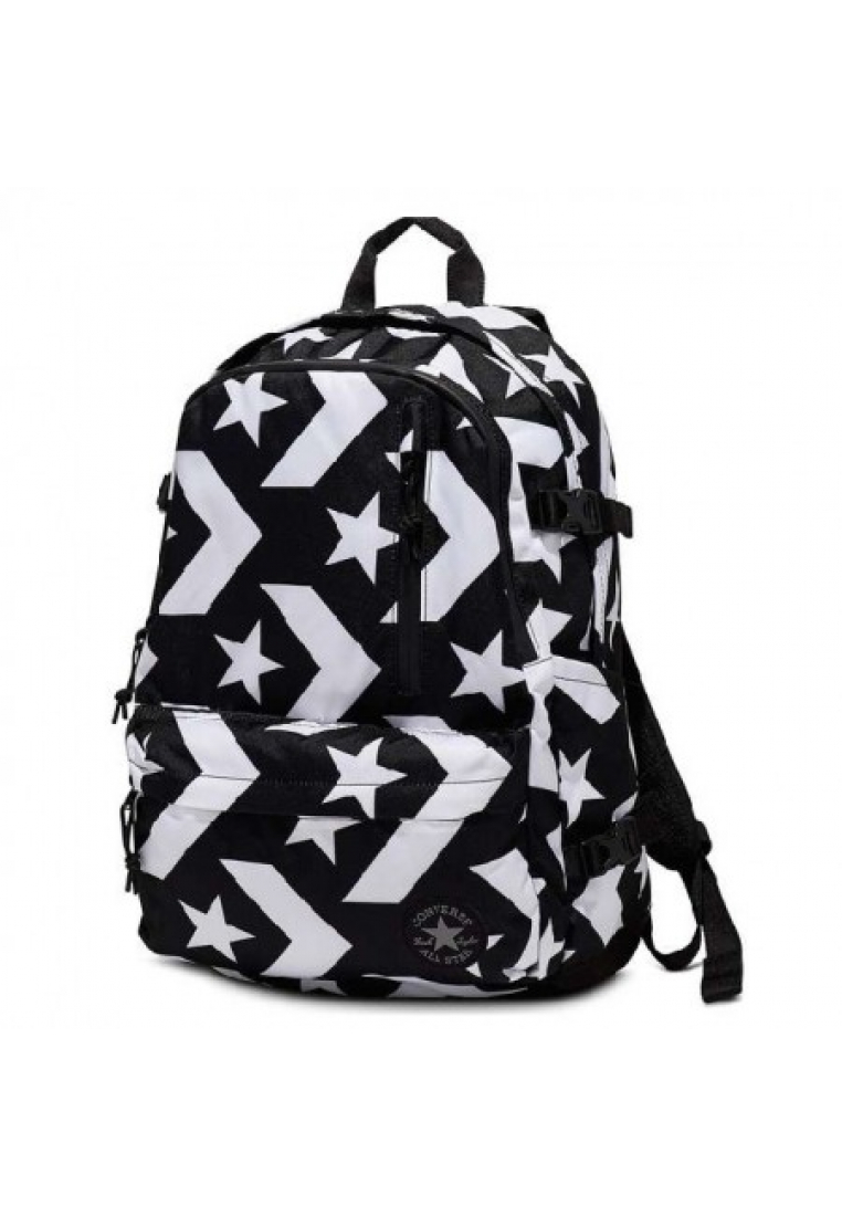 CONVERSE STRAIGHT EDGE BACKPACK hátizsák