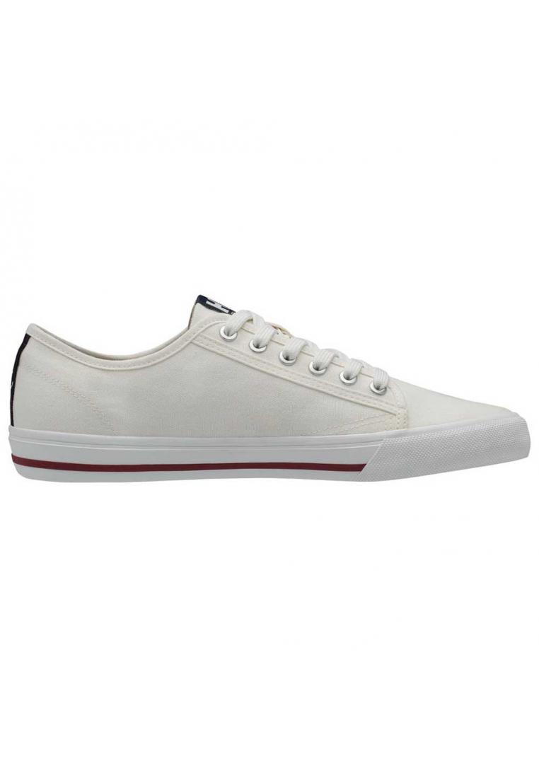 HELLY HANSEN FJORD CANVAS SHOE V2 férfi cipő