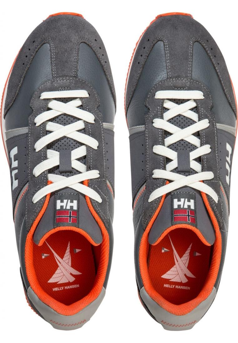 HELLY HANSEN FLYING SKIP férfi utcai cipő