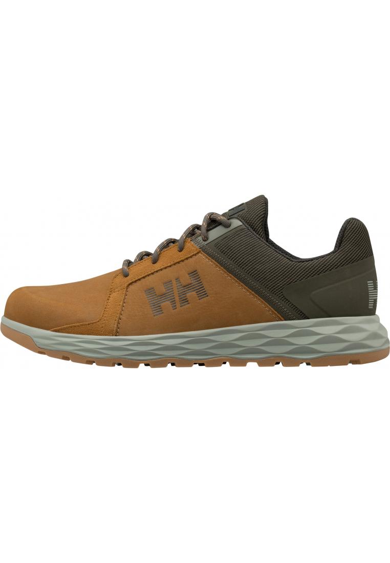 HELLY HANSEN GAMBIER LC férfi cipő