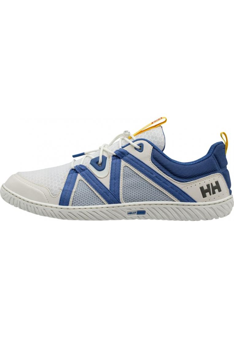 HELLY HANSEN HP FOIL F-1 férfi cipő