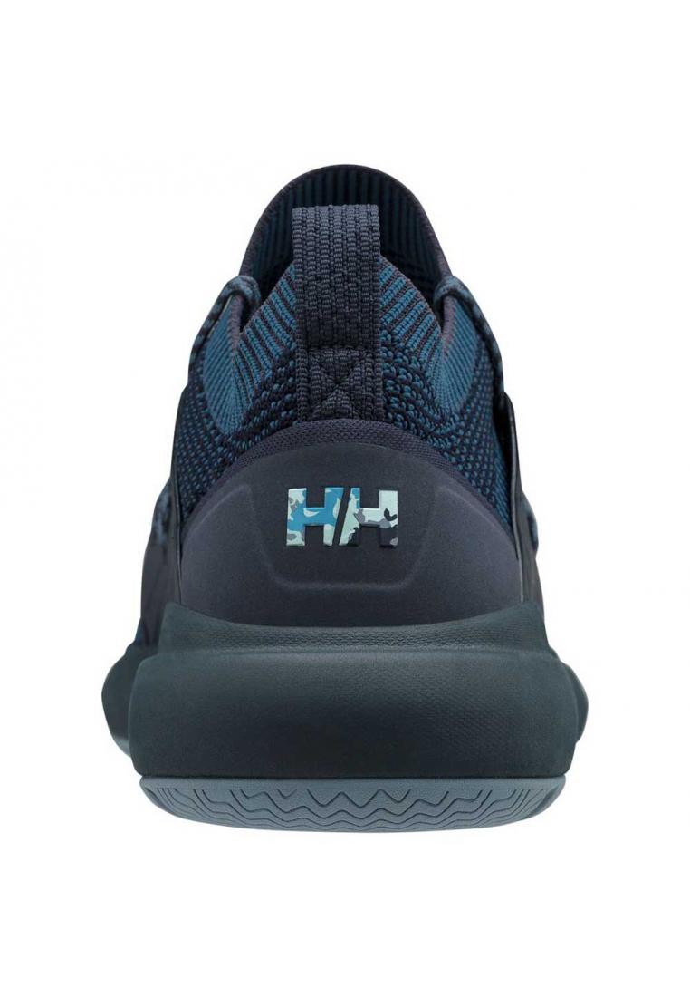 HELLY HANSEN RAZORSKIFF SHOE férfi cipő