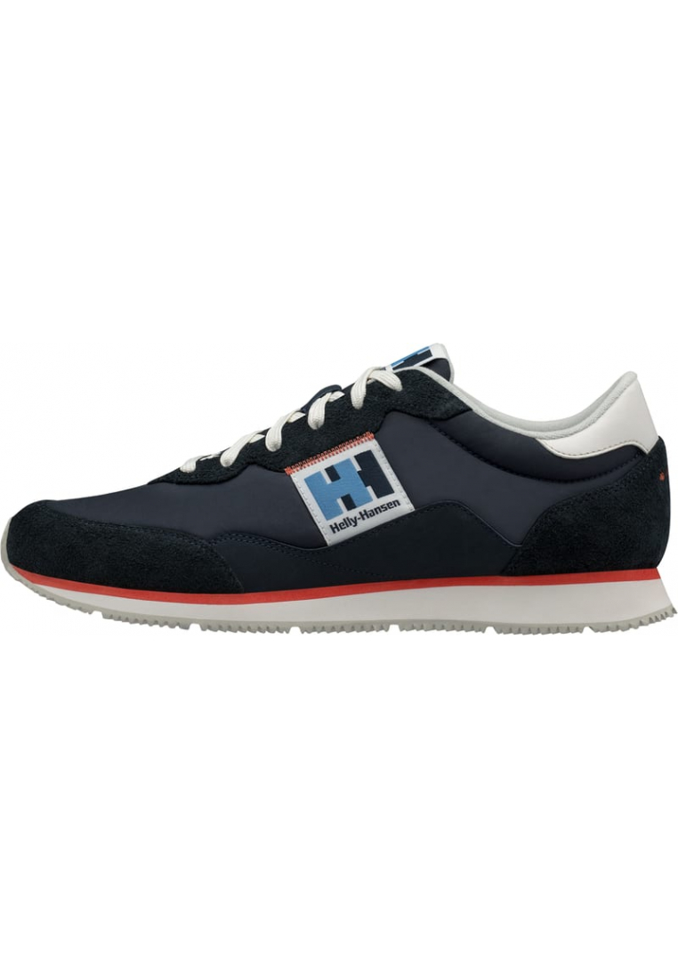 HELLY HANSEN RIPPLES LOW-CUT SNEAKER férfi cipő