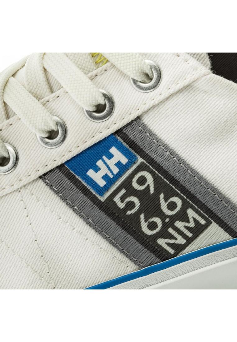 HELLY HANSEN SALT FLAG F-1 férfi utcai cipő