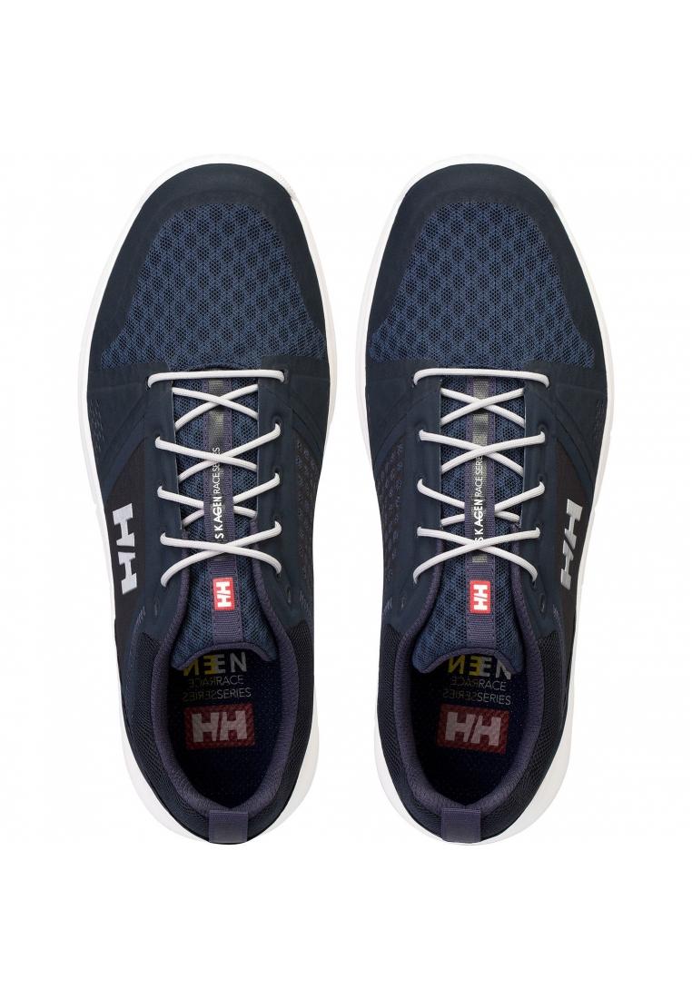 HELLY HANSEN SKAGEN férfi utcai cipő