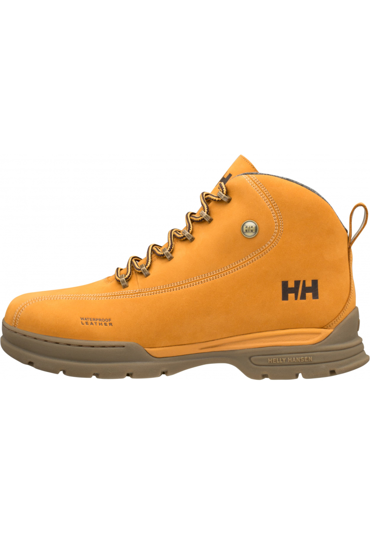 HELLY HANSEN SKARDI INSULATED férfi bakancs