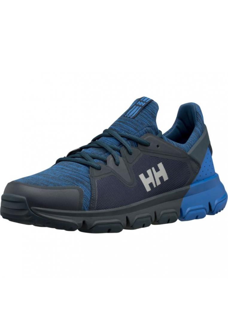 HELLY HANSEN THALWIL férfi cipő
