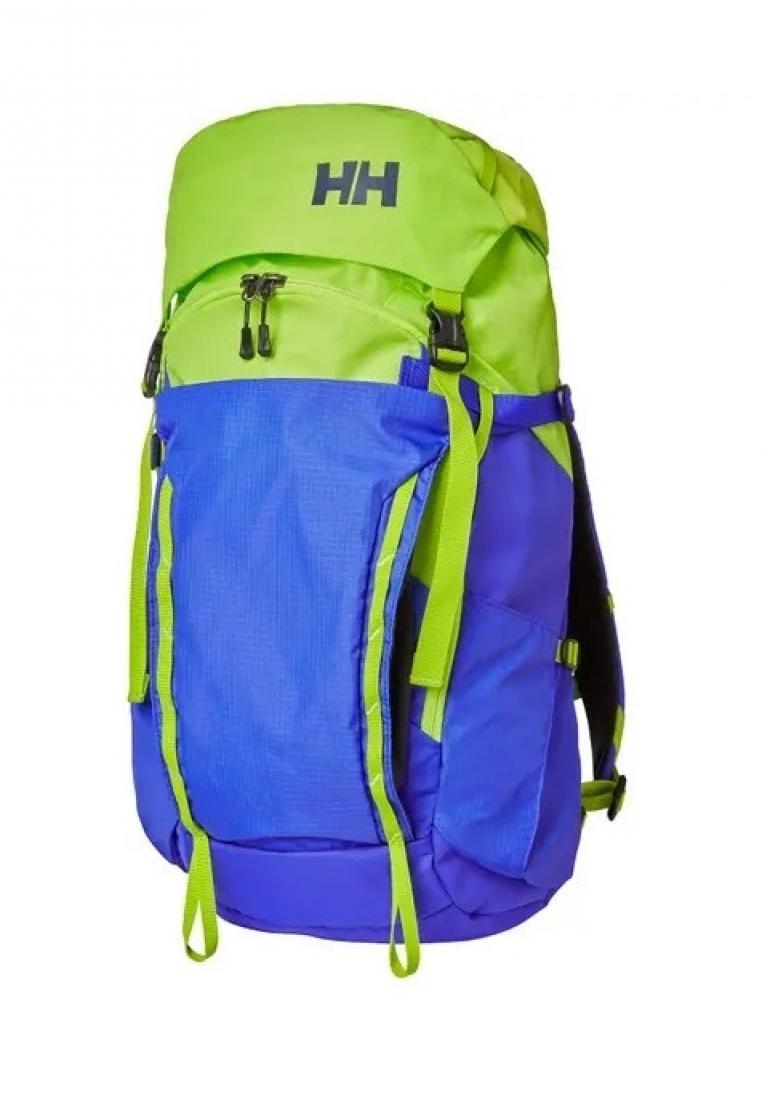 HELLY HANSEN VANIR+ BACKPACK hátizsák