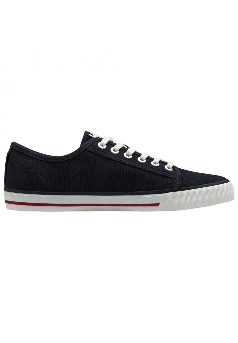 HELLY HANSEN W FJORD CANVAS SHOE V2 női cipő