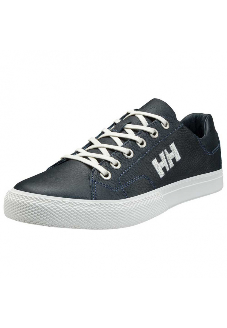 HELLY HANSEN W FJORD LV-2 női cipő