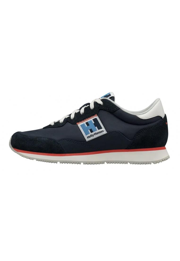 HELLY HANSEN W RIPPLES LOW-CUT SNEAKER női cipő