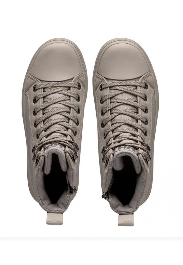 HELLY HANSEN W WONDERLAND BOOT női cipő