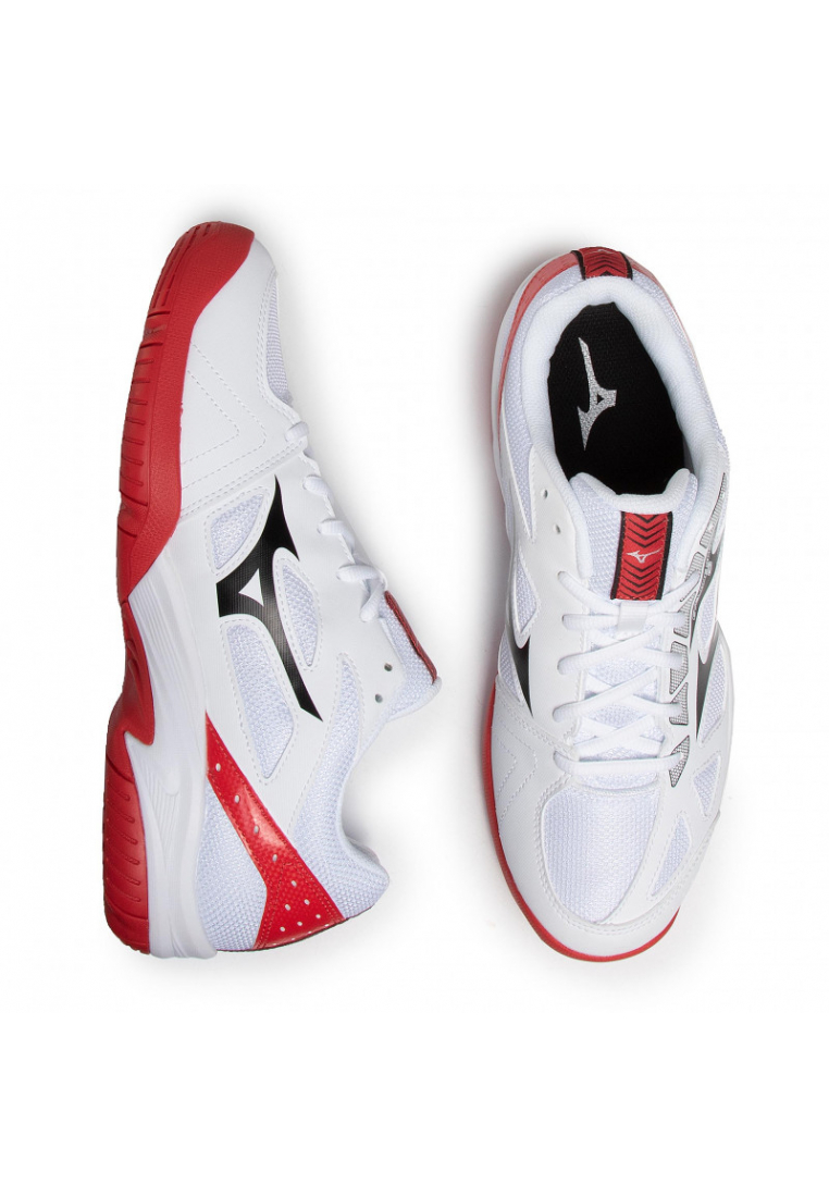 MIZUNO CYCLONE SPEED 2 női/férfi röplabda cipő