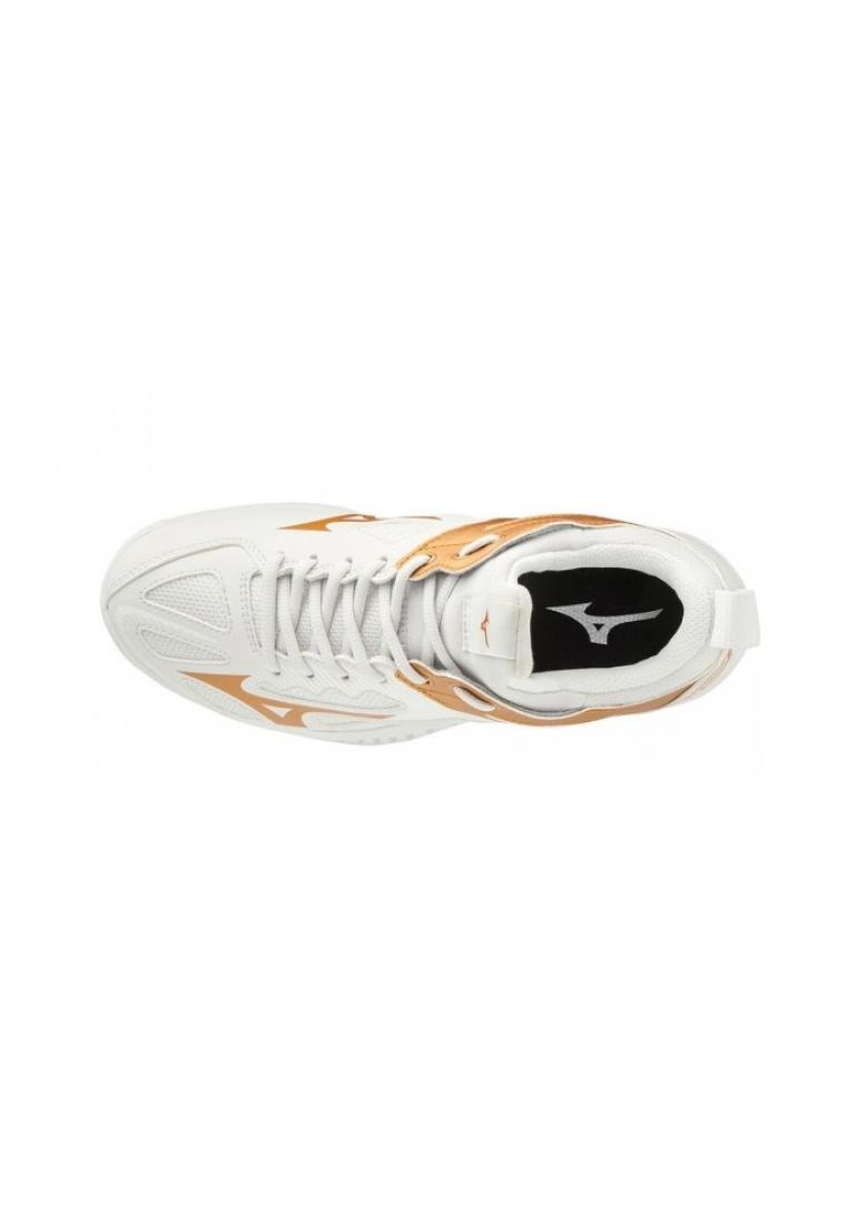 MIZUNO GHOST SHADOW női kézilabda cipő