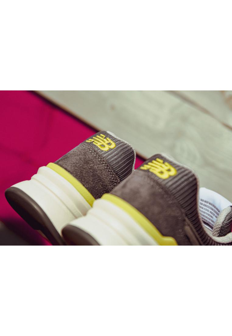 NEW BALANCE CM997HDJ férfi sportcipő