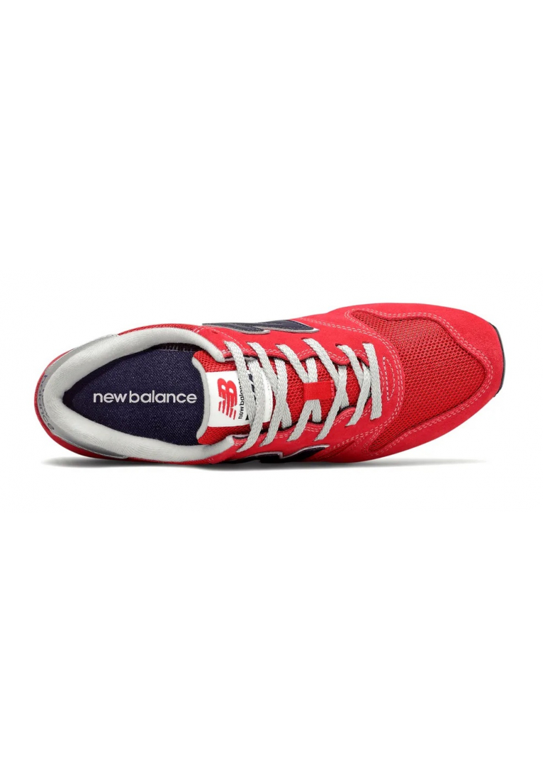 NEW BALANCE ML373CP2 férfi sportcipő