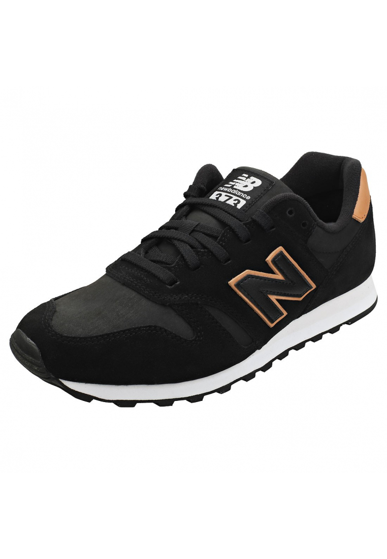 NEW BALANCE ML373MMT férfi sportcipő