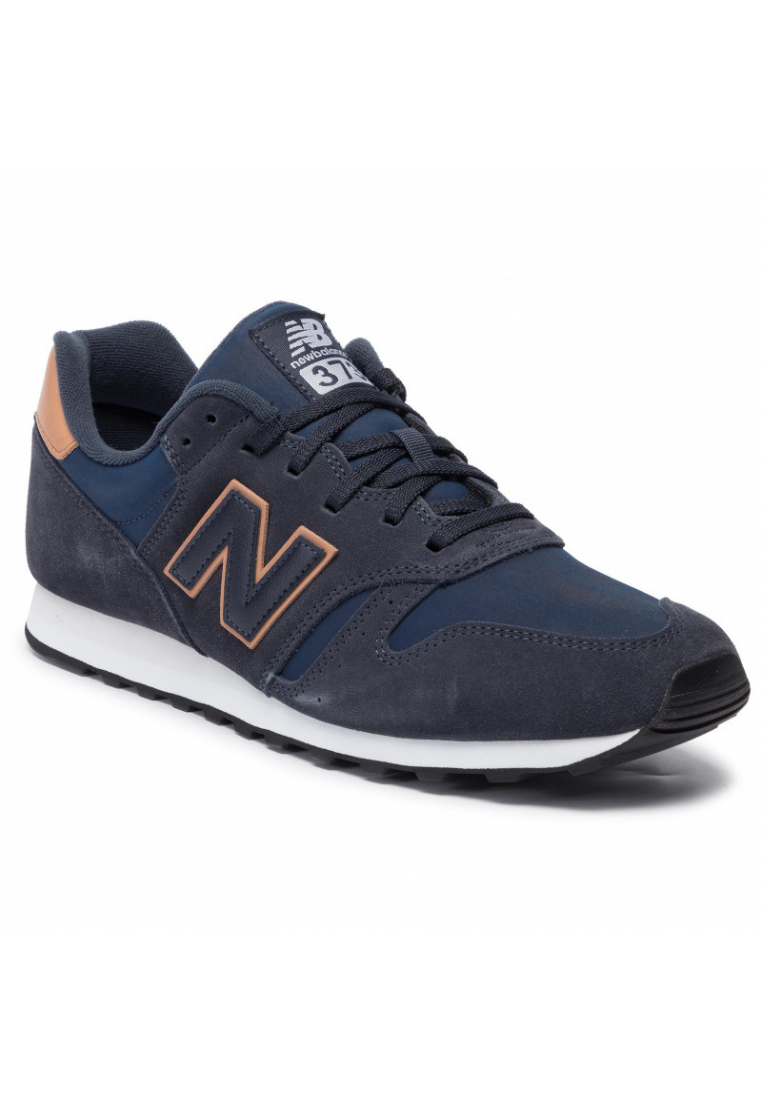 NEW BALANCE ML373MRT férfi sportcipő