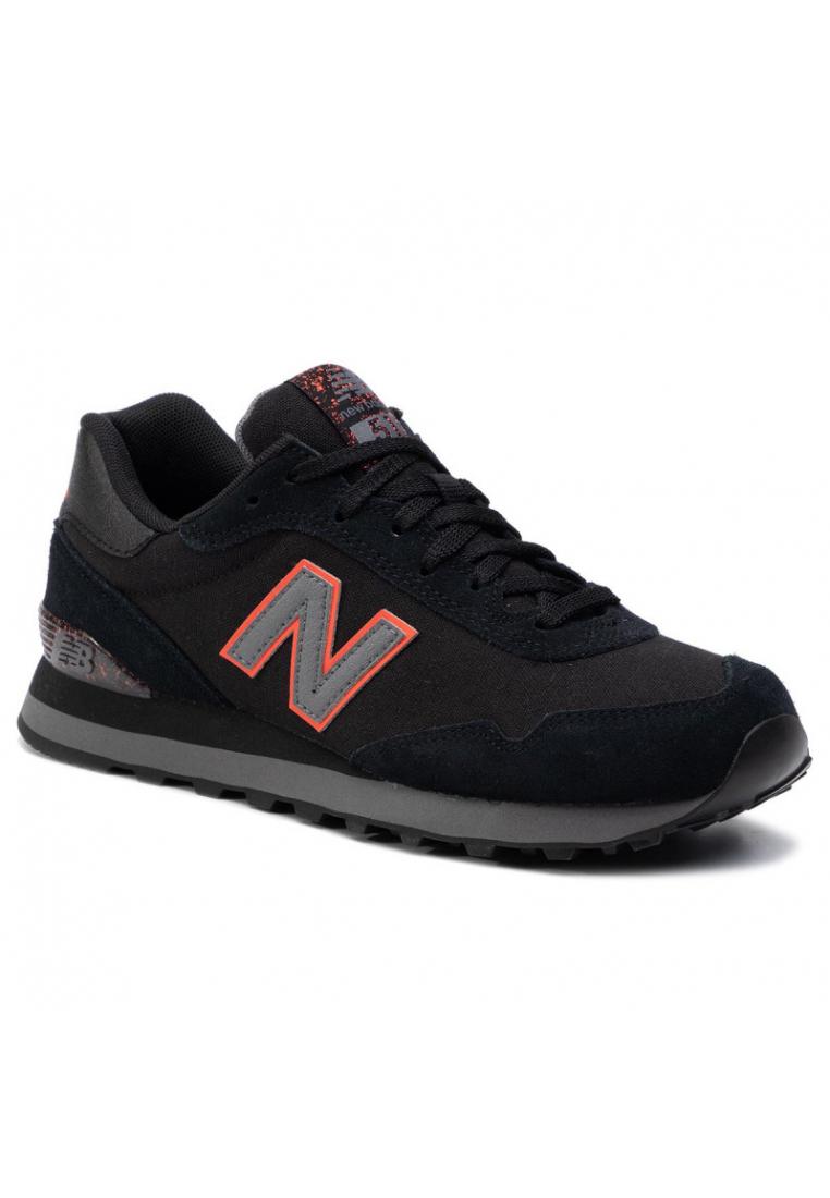 NEW BALANCE ML515NBB férfi sportcipő