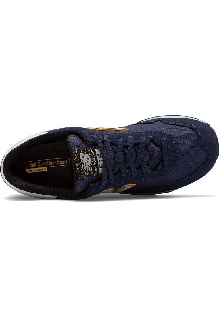 NEW BALANCE ML515NBR férfi sportcipő