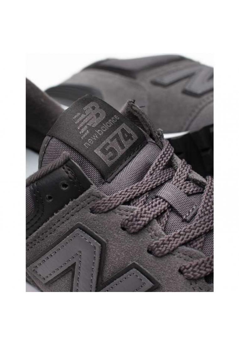 NEW BALANCE ML574ECE férfi sportcipő
