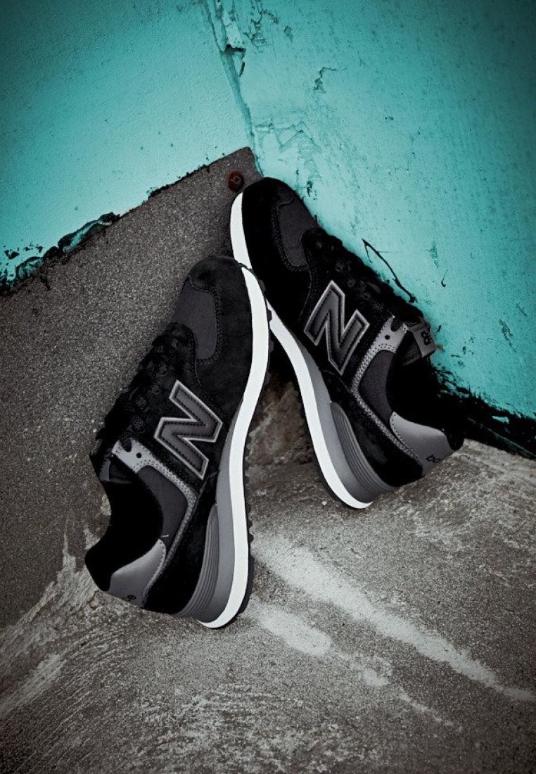 NEW BALANCE ML574ECF férfi sportcipő