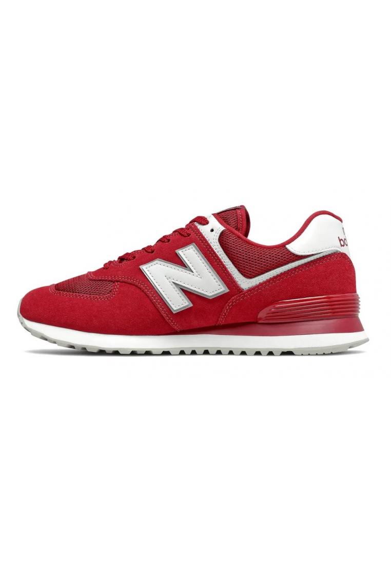 NEW BALANCE ML574ER2 férfi sportcipő
