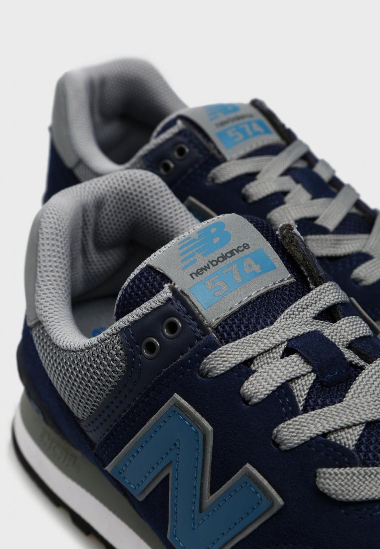NEW BALANCE ML574FND férfi sportcipő