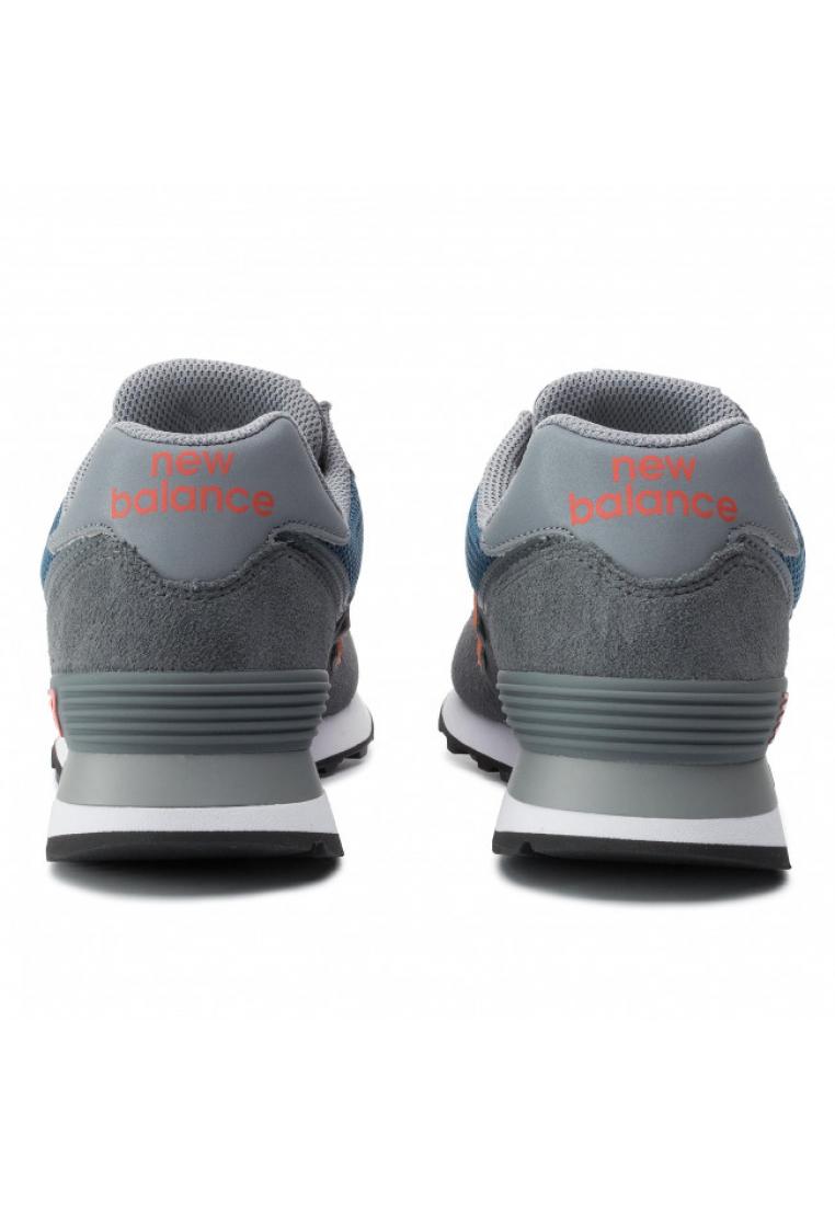 NEW BALANCE ML574NFO férfi sportcipő