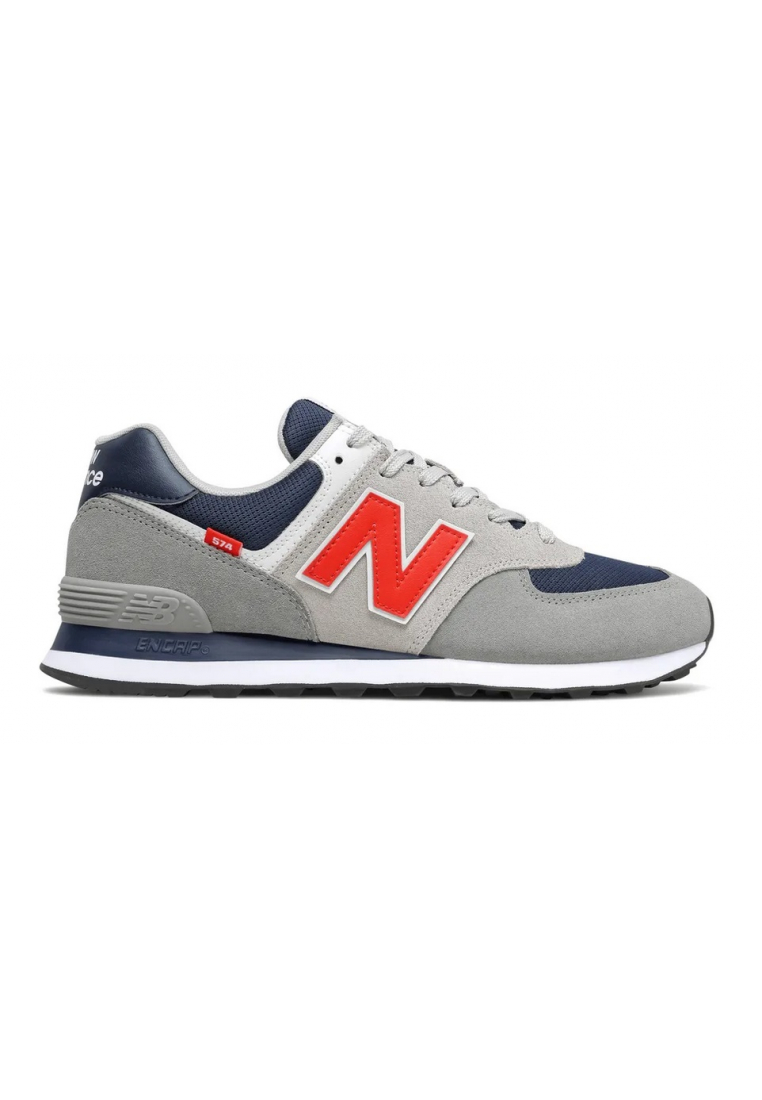 NEW BALANCE ML574SO2 férfi sportcipő