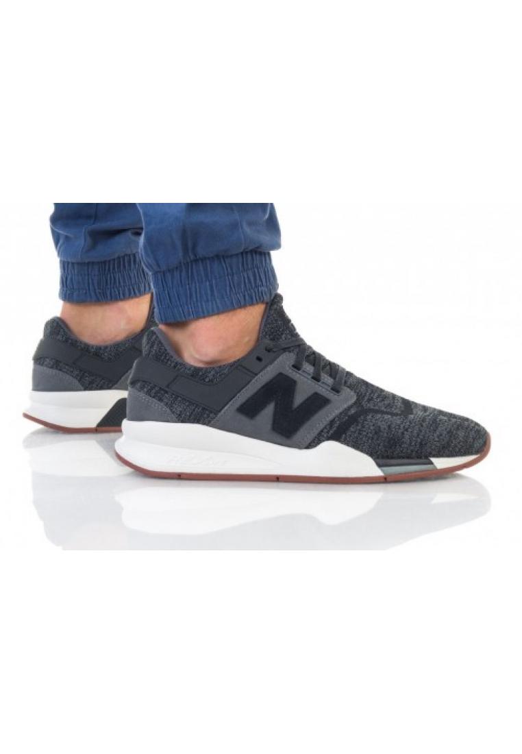 NEW BALANCE MS247KI férfi sportcipő