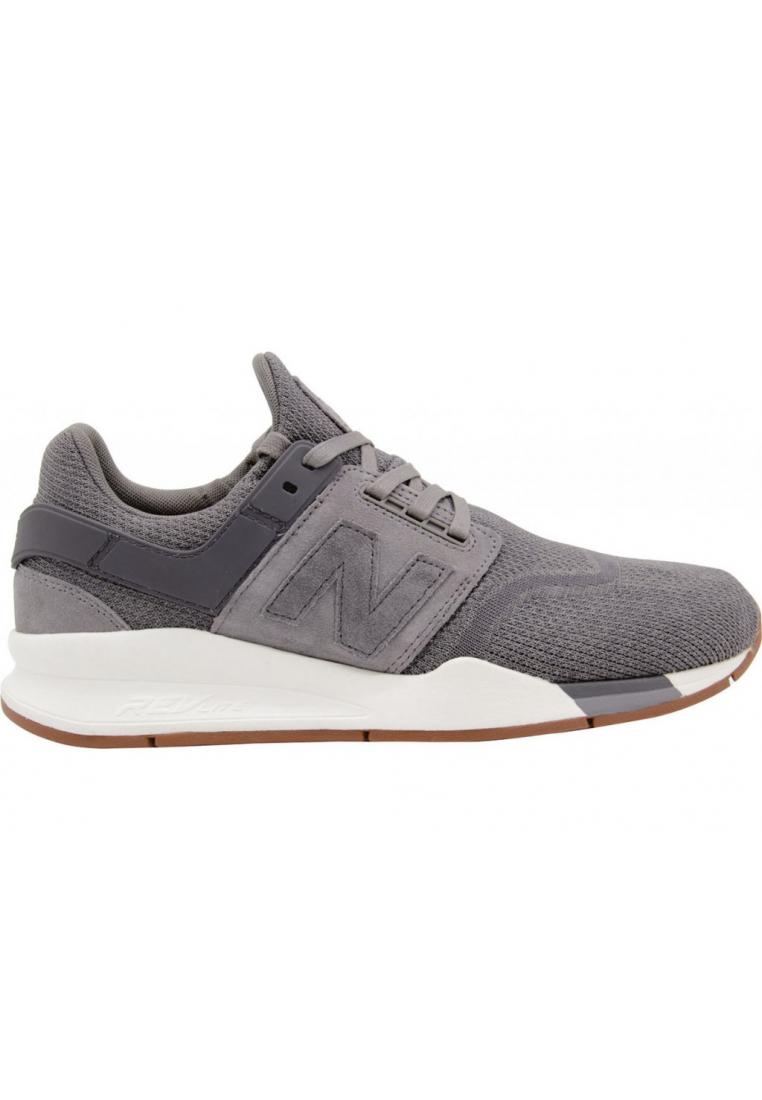 NEW BALANCE MS247KJ férfi sportcipő