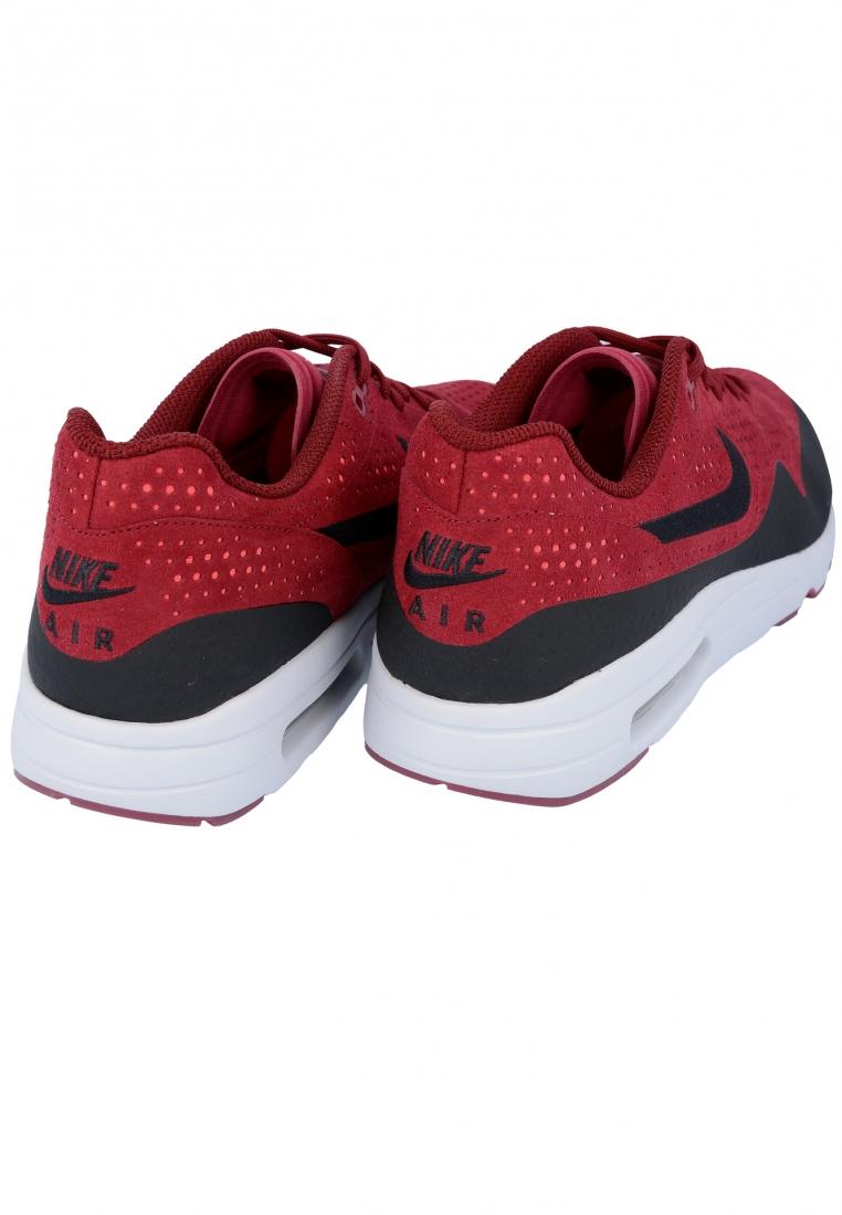 NIKE AIR MAX 1 ULTRA 2.0 MOIRE férfi sportcipő