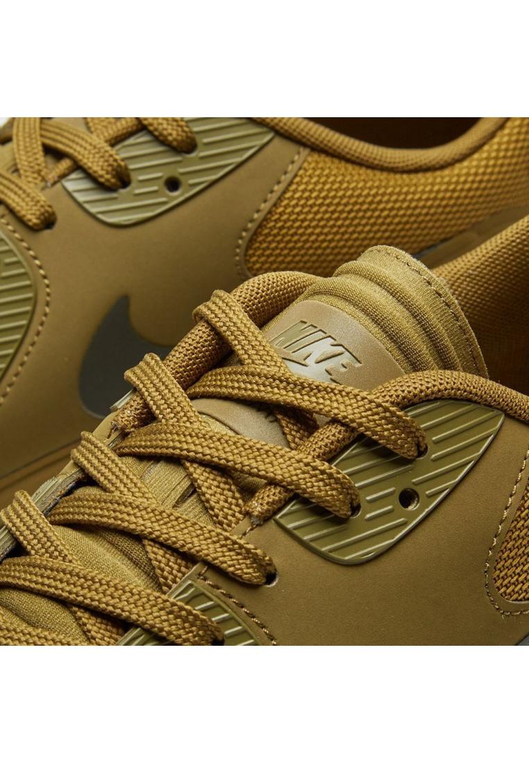 NIKE AIR MAX 90 ULTRA 2.0 SE férfi sportcipő