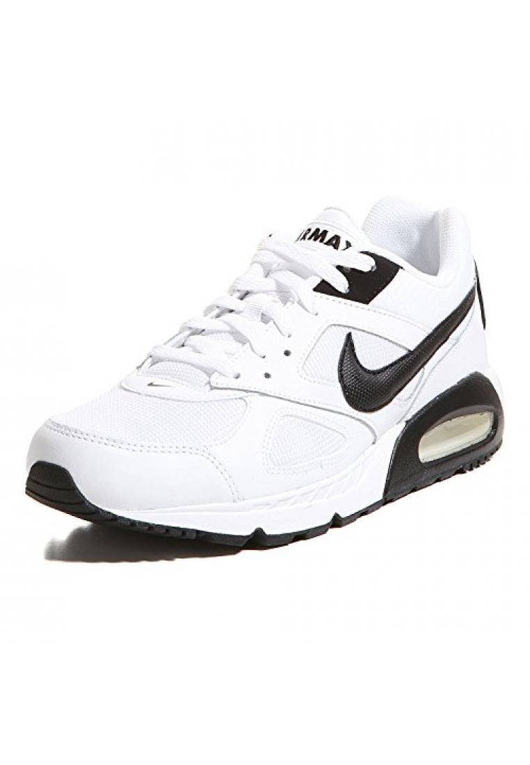 NIKE AIR MAX IVO férfi sportcipő