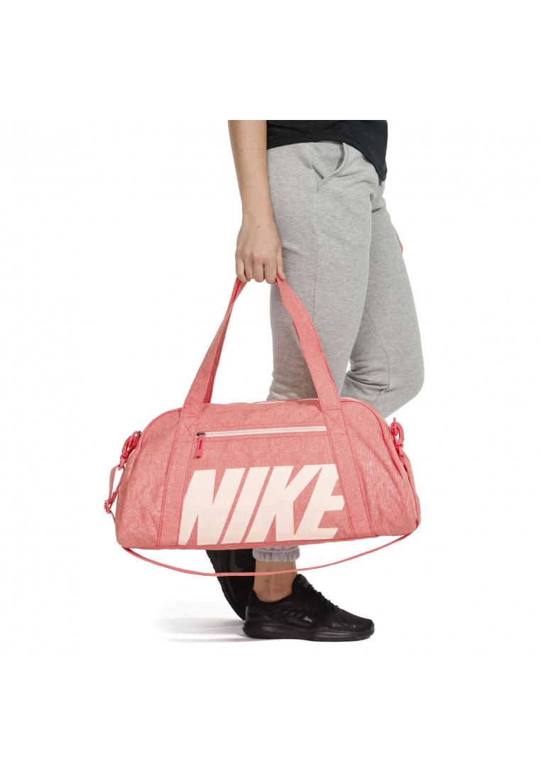 f56b37d11048 Nike NIKE WOMENS NIKE GYM CLUB TRAINING DUFFEL BAG sporttáska ...