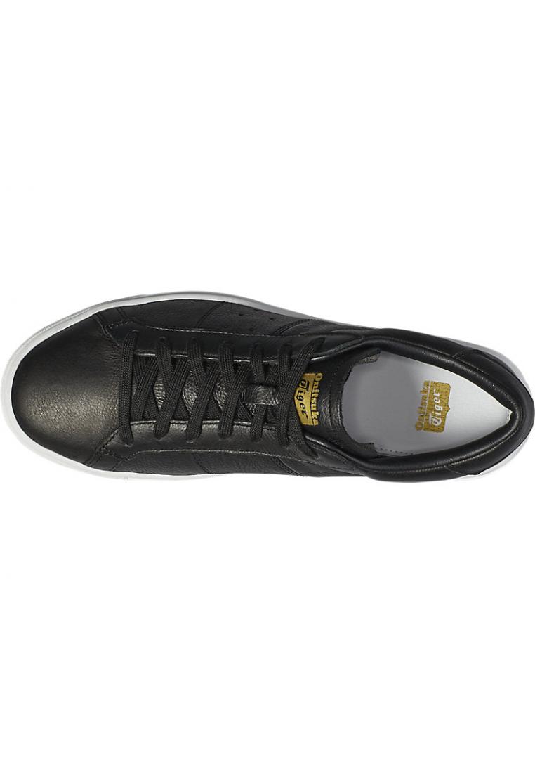 ONITSUKA LAWNSHIP 2.0 férfi cipő