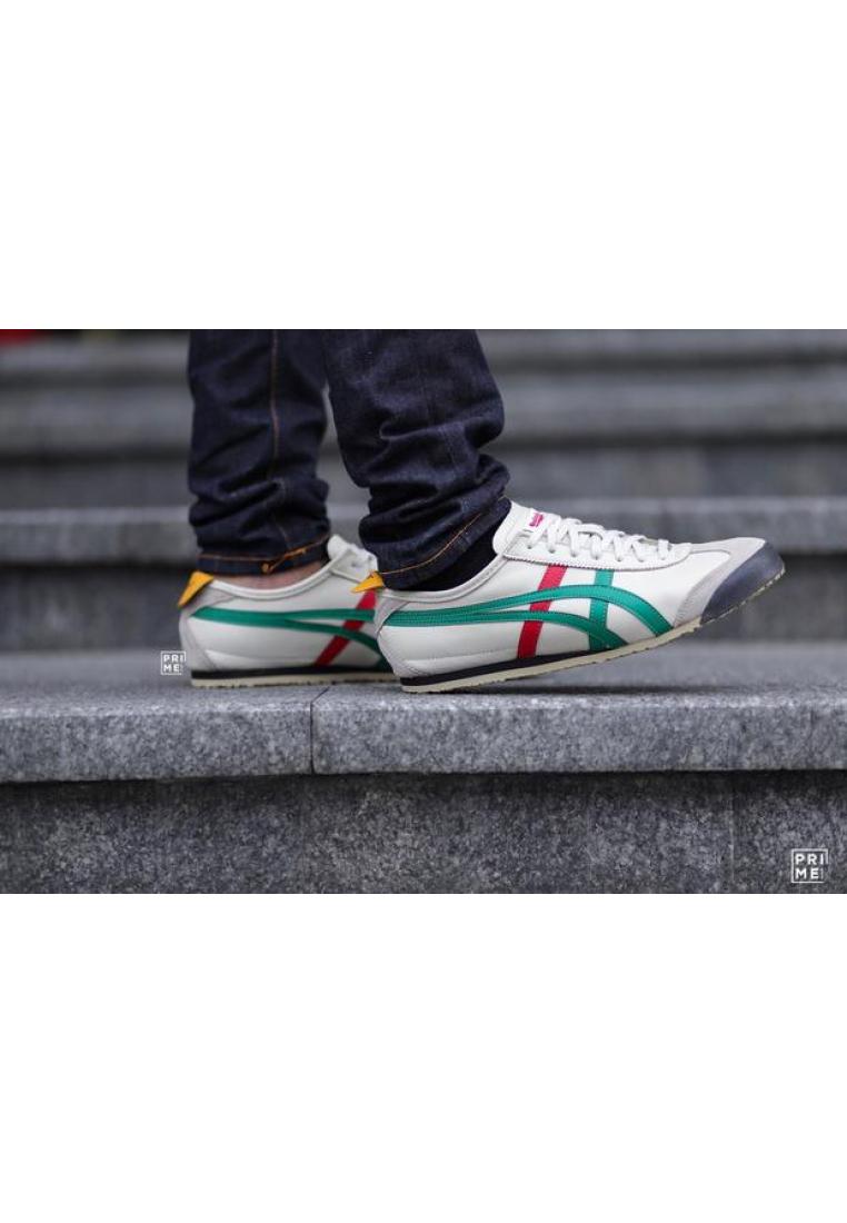 ONITSUKA MEXICO 66 férfi sportcipő