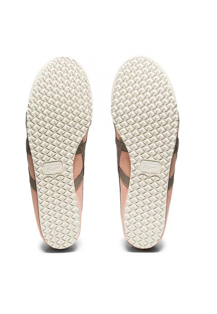 ONITSUKA MEXICO 66 SLIP-ON női sportcipő