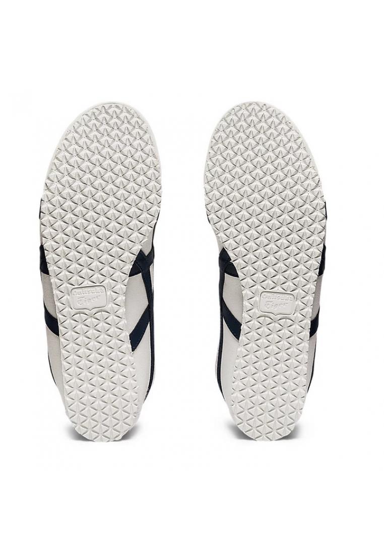 ONITSUKA MEXICO 66 SLIP-ON női/férfi sportcipő