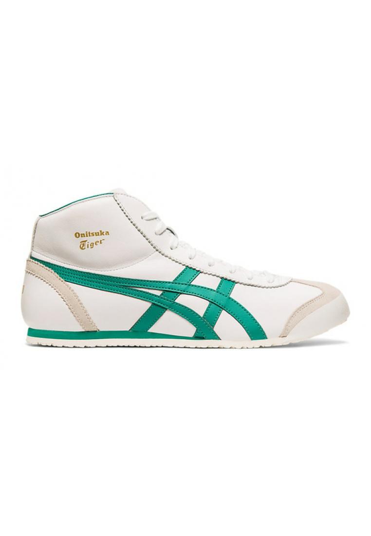 ONITSUKA MEXICO MID RUNNER női/férfi utcai cipő